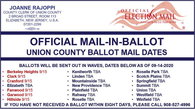 Best crop edbfdb4abeb4121d66bd mail ballots  1