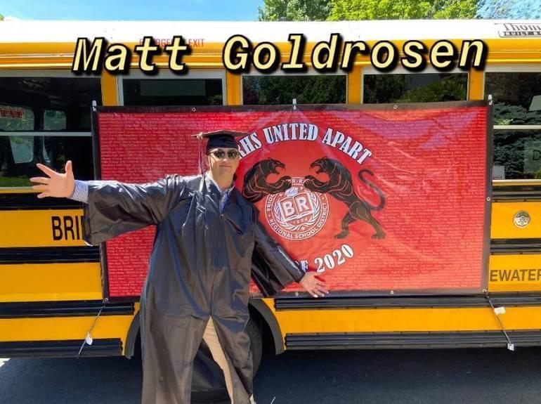 Matt Goldrosen.jpeg