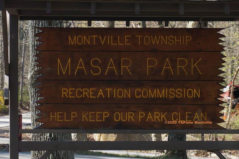 Masar Park ©2020 TAPinto Montville.JPG