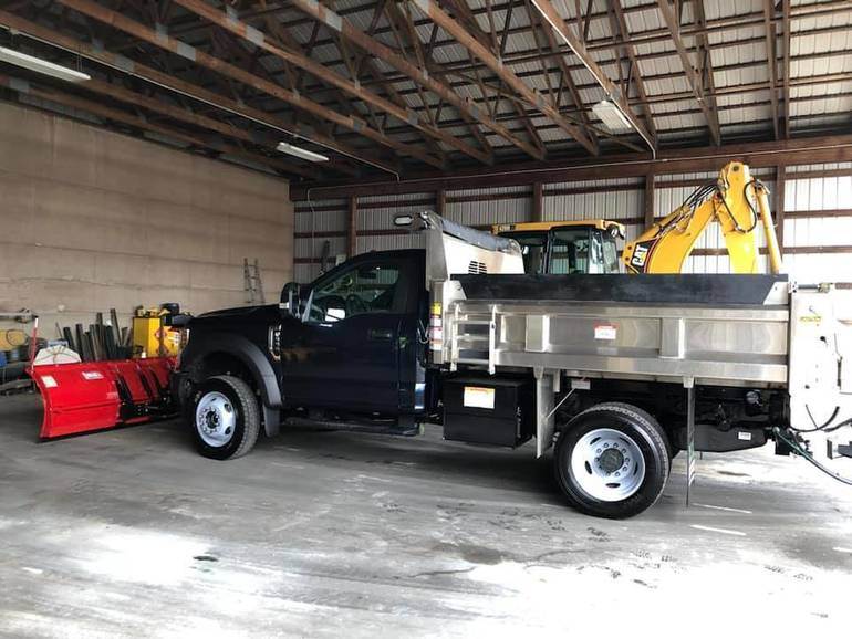 Mason Truck.jpg