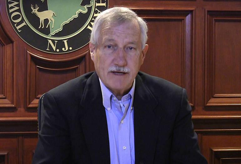 Mayor Michael Kelly - photo by Tom Salvas.jpg