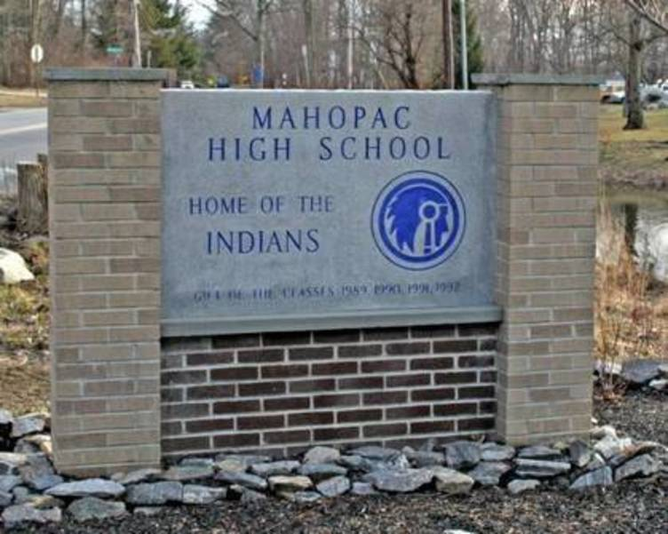 Mahopac High School.jpg