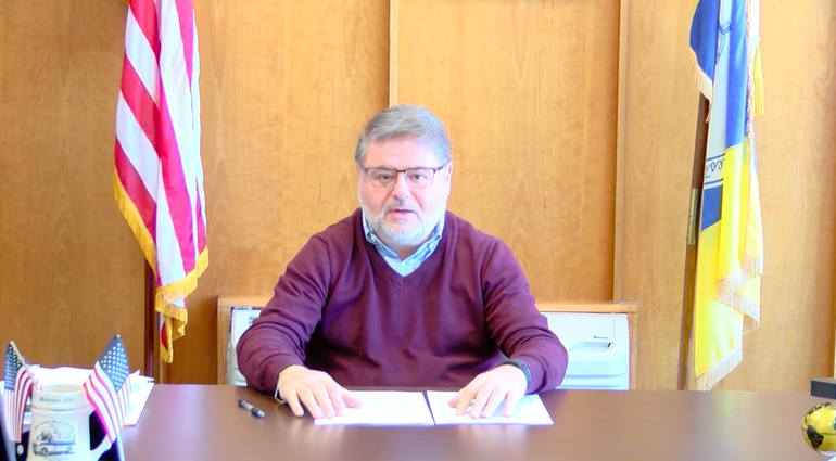 Mayor Vergano 2020-03-26.png