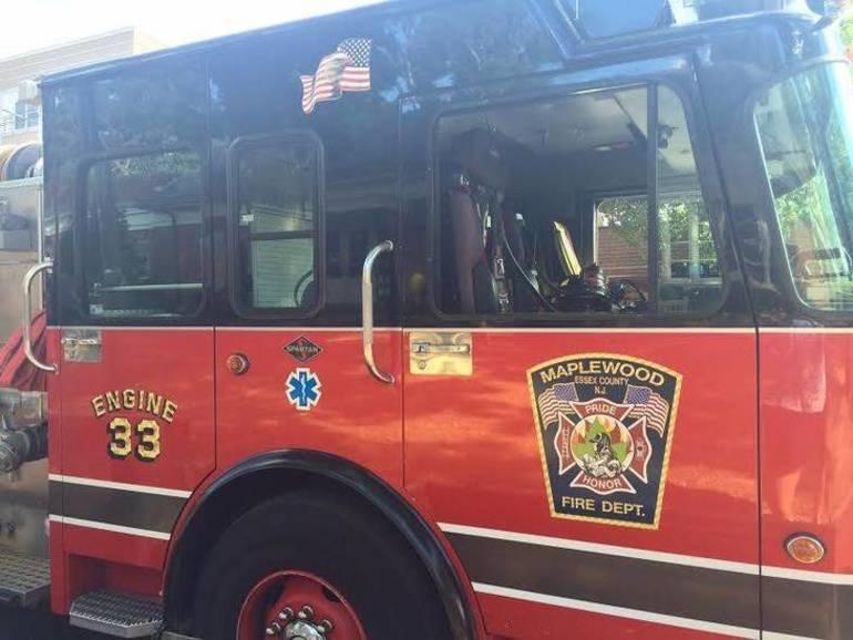 maplewood fire truck.jpg