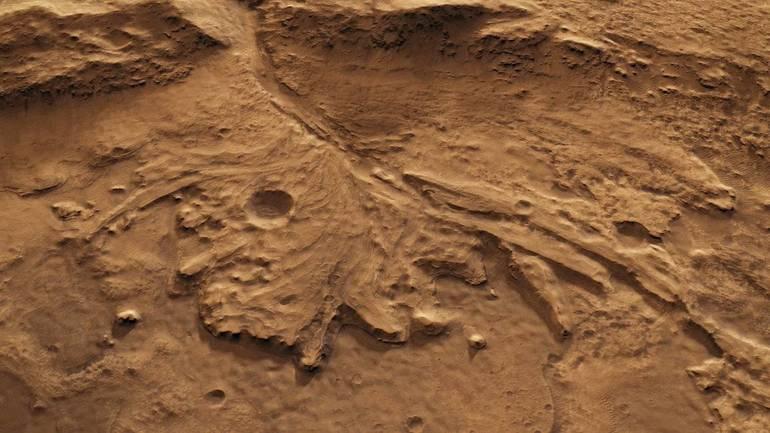 Mars2020_JezeroCrater_1.jpg