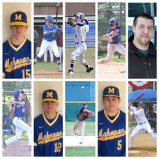 Carousel image 0ddfb313664a0ae9d89d mahopacbaseball