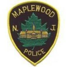 Carousel image 17755759479b70ed681a maplewood police logo