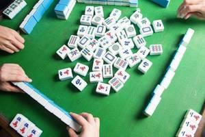 Carousel image 1e87fd62def8bb1d1eda mahjong