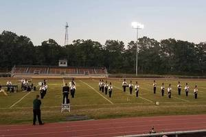 Carousel_image_22b001fa57000e01f8e2_marching_band