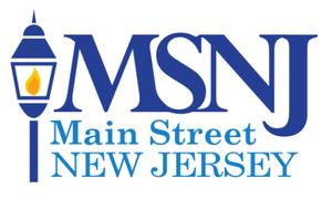Fair Lawn Achieves 'Main Street' Status Through its Economic Development Corporation