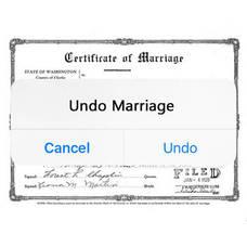 Carousel image 3d8e03bd701b16789e0e marriage undo500