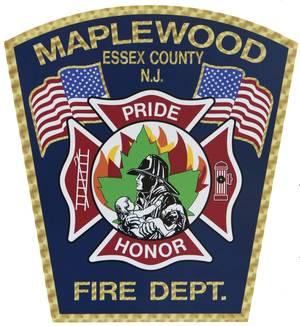 Carousel image 426f001019f863d4c8da maplewood fire dept logo