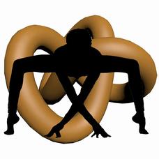 Carousel image 51a8c7f3b1b9d2d404f5 man pretzel500