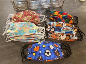Carousel image 5407522083b7d90da836 masks  1