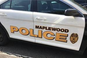 Carousel image 6adbc2eefc7c26b6a32c maplewood police car