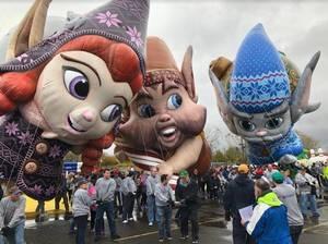 Carousel image 7da50c0e2f94c99607dd macys thanksgiving parade ballooons 2018 a