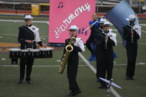 Carousel image 8309d3dc5b9f9b0fe03f marching band 1 courtesy marching band 2019