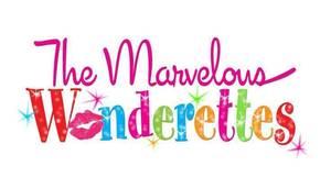 Carousel image 877b4e35473a51932c07 marvelous wonderettes
