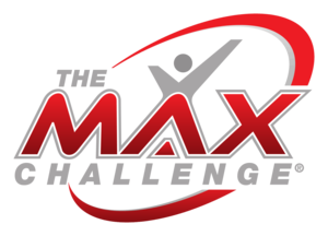Carousel_image_87875a1b92520e2183a7_max_challenge_logo
