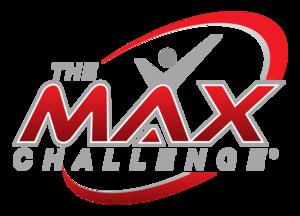 Carousel image 87875a1b92520e2183a7 max challenge logo