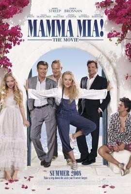 Carousel image 8a00c27a124ffb93cb00 mamma mia  the movie