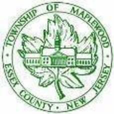 Carousel image 8c878e2a413891504a1f maplewood town logo