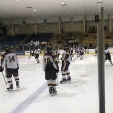 Carousel image 91c3bfa85b101e9ed43b madison hockey photo 1