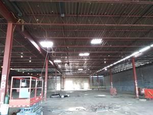 Carousel image 9add6faf844293cb274a mall