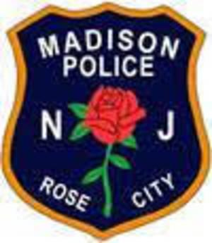 Carousel_image_b86dcaed168222c88e6b_madisonpolice