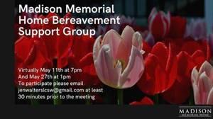 Carousel image b900ee10bb7b774cdb4f madison funeral