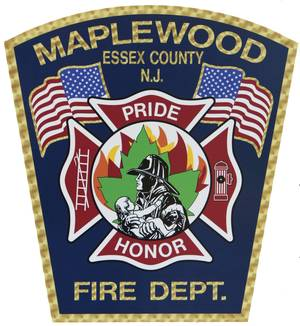 Carousel image bb64c219e10e0959e158 maplewood fire dept logo