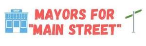 Carousel image bece78798f7c522a91d4 mayors main street