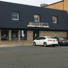 Mainiero's Sport Shop to Close Nutley Storefront, Clearance Sale Happening Now