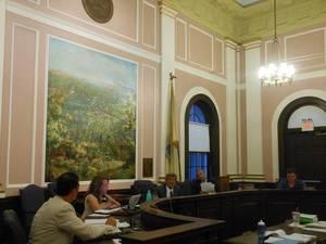 Carousel image cb6056d6c3ac15cbbebd maplewood town council