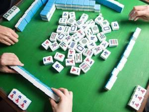 Carousel image d011af2d4eba0af4c97b mahjong