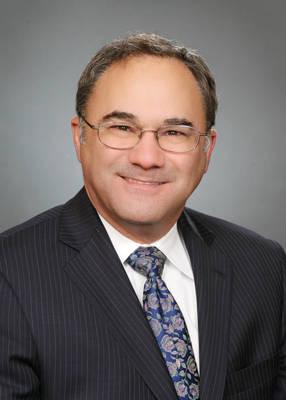 Bederson LLP Partner Matt Schwartz Named NJBIZ 2021 Leader in Finance