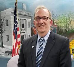 Caldwell Mayor Kelley: No Demotions Forthcoming in Police Department