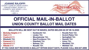 Carousel image edbfdb4abeb4121d66bd mail ballots  1