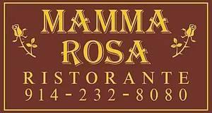 Carousel_image_ee927648e60d749aa230_mamma_rosa_logo_jpg
