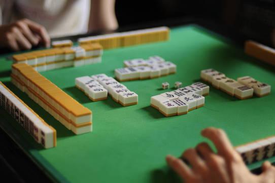 Top story 1716aab2a0b0acea28da mahjong game