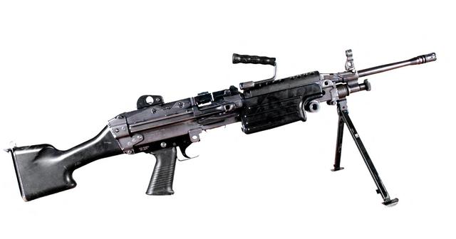 Top story 1a7d323cecd827a2ddc6 machine gun