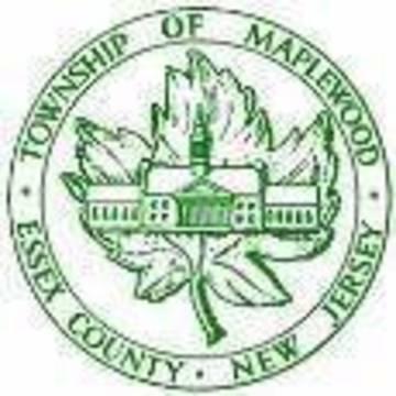 Top story 1e866bedbd154c888e38 maplewood town logo