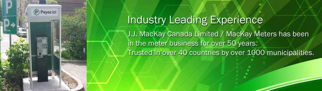 Top story 22a9500ceb1dcdce9704 mackay