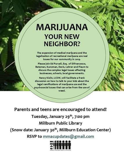 Top story 23c25e5d3243765404f2 marijuana empower hour