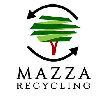 Top story 25cac6a648af0be77680 mazzarecycling