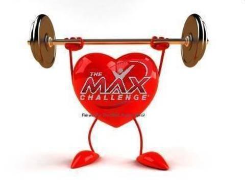 Top story 2da58ef3cd70e1470077 max challenge valentine