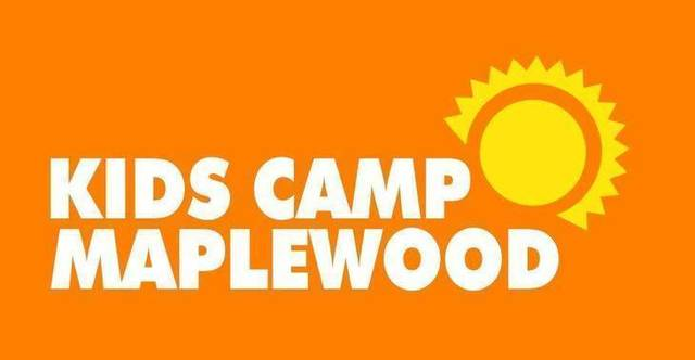 Top story 3f1bb15eeb9074c1e6f0 maplewood kids camp
