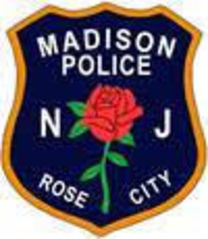 Top story 490298bc7807eb540bfa madisonpolice