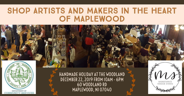 Top story 58ce7453ab8f339d634a maplewood 2019 fb banner w logo