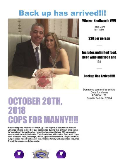 Top story 5cea2103a8a99c7be836 manny fundraiser